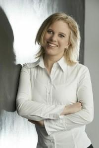 Janet Peters-Alt